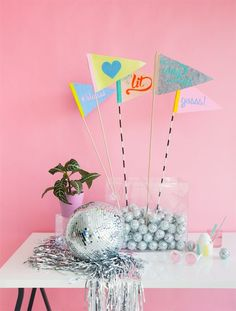 413 Best Cute Craft Ideas Images In 2019 Crafts For Kids Infant