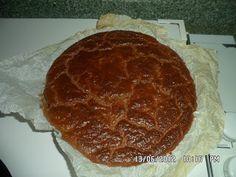 Faccio tutto da sola: Dieta Dukan - TORTA AL CIOCCOLATO