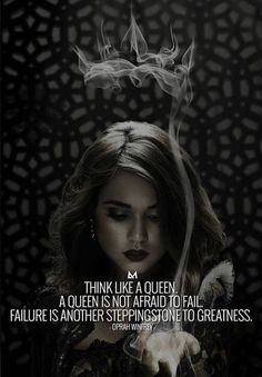 And the Queen Lived happily ever after in her own damn castle with her own Money and Took Care of Herself. If You're A Single Woman, You'll Definitely Relate To These 20 Sayings Classy Quotes, Babe Quotes, Badass Quotes, Queen Quotes, Mood Quotes, Woman Quotes, Positive Quotes, Qoutes, Girly Attitude Quotes