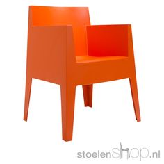 13 best philippe starck toy images on pinterest philippe starck