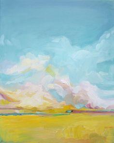 Emily Jeffords  #Fine #Art