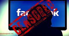 Por qué algunos países bloquean Facebook