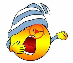 Yawn, yawn oh! What I have a sleep *** Am so tired, need to get to my bed to *** Funny Emoji Texts, Funny Emoji Faces, Emoticon Faces, Funny Emoticons, Emoticons Text, Smiley Faces, Emoji Images, Emoji Pictures, Emoji Love