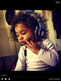 With the Beats Headphones Beats Headphones, Over Ear Headphones
