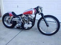 Panhead (Source: 3rrrocky)