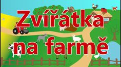 Farm Animals - Animated animal sounds for children and toddlers - farm animal sounds Farm animal names and sounds for kids. Children love the sounds the farm. Bedtime Stories For Toddlers, Stories For Kids, Toddler Learning, Teaching Kids, Tales For Children, Sound Song, School Clubs, Little Pigs, Child Love