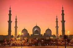 Moschee/2015!?