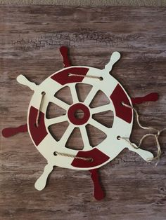 Hey, I found this really awesome Etsy listing at https://www.etsy.com/listing/235923290/custom-hand-painted-wood-wooden-ships
