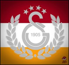 galatasaray 4k Hd, Symbols, Letters, Love, Apple Iphone, Android, Wallpaper Backgrounds, Amor, Letter