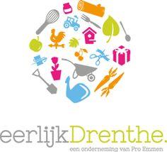 Eerlijk Drenthe