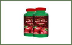 Piping Rock Mega Potency Apple Cider Vinegar Capsules Review Apple Cider Vinegar Brands, Apple Cider Vinegar Capsules, Plus 4, Lower Blood Pressure, Weight Gain, The Cure, Rock, Drinks, Health
