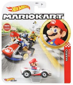 900 Alessios Birthday Ideas In 2021 Pacman Mario Toys Sonic Birthday