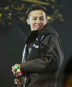 Gd Bigbang, Bigbang G Dragon, Daesung, Yong Jun Hyung, Ji Yong, Doom Dada, Ringa Linga, Gd And Top, Lovely Smile