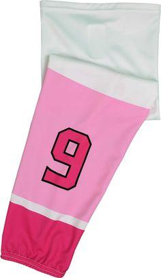 16c4f82b5 custom hockey jerseys — OT Sports