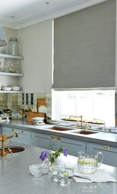 106 best grey interiors images city bathroom inspiration dining rh pinterest com