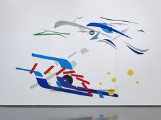 Ryan Gander   Artists   Lisson Gallery