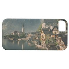 Hallstatt, Upper Austria Province, Austria. iPhone 5 Covers so please read the important details before your purchasing anyway here is the best buyReview          	Hallstatt, Upper Austria Province, Austria. iPhone 5 Covers please follow the link to see fully reviews...