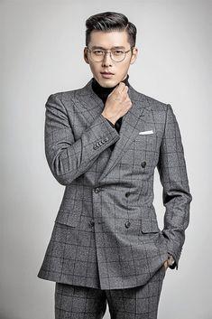 Hyun Bin - Hyde, Jekyll & Me kdrama 2015 Asian Actors, Korean Actresses, Korean Actors, Actors & Actresses, Hyun Bin, Song Hye Kyo, Korean Star, Korean Men, Asian Boys