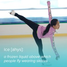 what do you love about being on the ice? http://www.ivivva.com/products/category/girls-hoodies?pagesize=Allcid=pin;35;livetodancejacket;jackets