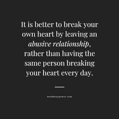 How to fix a relationship tips are offered on our site. look at this and you wont be sorry you did. Abusive Relationship Quotes, Leaving An Abusive Relationship, Relationship Advice, Words Quotes, Me Quotes, Breakup Quotes, Sayings, Abuse Quotes, Trauma Quotes