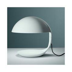 Cobra - Lamp   Martinelli  