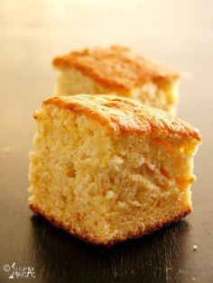 cocos1 (1) Cornbread, Blog, Ethnic Recipes, Millet Bread, Blogging, Corn Bread