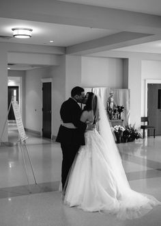 Photo credit to @ashimagery #ashimagery dress by @allurebridals #allurebridals