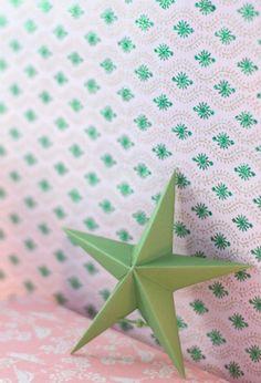 http://www.wunderschoen-gemacht.de/shop/papiere/307-papierset-lulu-pink-gold.html wunderschön-gemacht