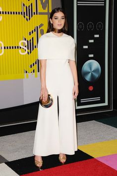 VMAS 2015: Best And Worst Dressed On Red Carpet   Fashion News   Grazia Daily
