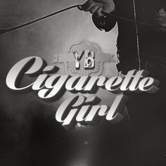 """Top Korean rock band YB have released their first US Single """"Cigarette Girl"""" Check it out!"""