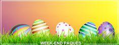 Offres spéciales pour le weekend de Pâques en famille à l'hôtel Center de #Brest ! Chasse aux œufs pendant le service du petit déjeuner 🍫  www.hotelcenter.com/informations/offres-speciales/100-promotions/198-promotions-week-end-de-paques-a-brest.html