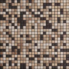 miscele di mosaico ceramico Mix Appiani.