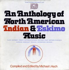 NORTH AMERICA. Suggested Grade Levels: 6-8, 9-12. View Full Lesson Plan: http://media.smithsonianfolkways.org/docs/lesson_plans/FLP10022_usa_native_american_northwest.pdf Modern Ritual and Contemporary Play:  Music Traditions of the Inuit, Apache and Pacific Northwest Native Americans. Music of the Coastal Native American regions spans a geographically and musically vast landscape of indigenous tradition.