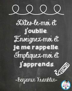 Womens Education Quotes that Prove School Matters The Words, Positive Attitude, Positive Vibes, Proverbs Quotes, Quote Citation, Something To Remember, French Quotes, Education Quotes, Positive Affirmations