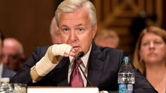 Wells Fargo execs forfeit $60 million over account scandal