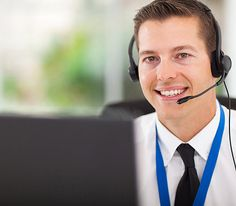 The fastest way to contact Hotmail customer service is available via hotmail support website or Hotmail phone number. Forgot Hotmail password? Call our experts. #formoredetails http://www.contactcustomer-service.com/