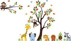 jungle babies - Buscar con Google