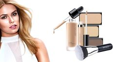 Летняя коллекция макияжа Artdeco Make Up Layering Makeup Collection Summer 2016