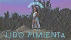 """Lido Pimienta is done with your ideas of """"world music"""""""
