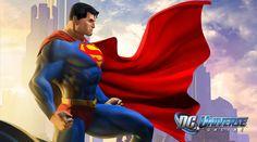 DC Universe Online est un jeu MMORPG édité par Sony Online accessible par téléchargement gratuit. Il exploite l'univers de DC Comics pour vous offrir beaucoup d'options. Dans ce jeu, vous serez un super héros combattant...