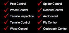 Melbourne Pest Control   Pest Control Empire