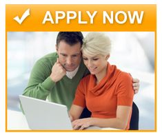 1 Hour Loans Your Capacity Against Unpleasant Issues