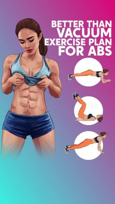 ABS Workout To Lose Belly Pooch! – Selçuk ABS Workout To Lose Belly Pooch! A workout for you to get perfect ABS! Exercises were created to reduce the size of the belly quick and easy! Do it and enjoy the results! Abs Workout Video, Abs Workout Routines, Ab Workout At Home, Abs Workout For Women, At Home Workouts, Pooch Workout, Dumbbell Workout, Workout Exercises, Quick Ab Workout