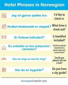 Hotel phrases in Greek Learn Finnish, Learn Dutch, Learn Turkish, Learn German, Learn French, Finnish Language, Portuguese Language, Turkish Language, Greek Language