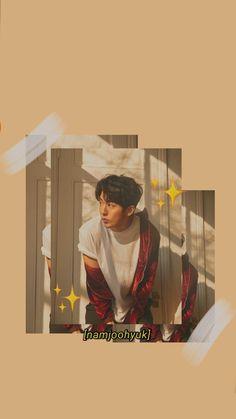 Weightlifting Fairy Kim Bok Joo Swag, Weightlifting Fairy Kim Bok Joo Wallpapers, Nam Joo Hyuk Smile, Nam Joo Hyuk Cute, Lee Jong Suk Wallpaper, Nam Joo Hyuk Wallpaper Iphone, Weighlifting Fairy Kim Bok Joo, Jong Hyuk, Joon Hyung