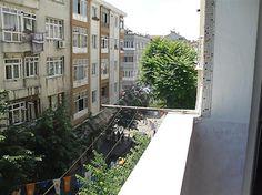 3 1 KREDİYE UYGUN MERKEZİ KONUMDA SATILIK DAİRE  http://www.vitrinlik.com/satilik-daire/istanbul-zeytinburnu İstanbul Zeytinburnu Satılık Daire