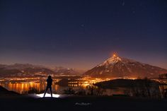 Berg, Mount Everest, Mountains, Nature, Travel, Viajes, Traveling, Nature Illustration, Off Grid