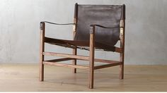 expat lounge chair KATHERINE FRANK HAS THESE VINTAGE IN STUDIO, I WILL PHOTO AND SEND YOU IMAGES FOR MAIN LIVING ROOM