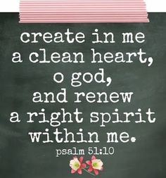 Great scripture & prayer. Christianity isn't about perfection or never making mistakes. It's about a relationship & knowing you need grace every minute of every day to do what's right.