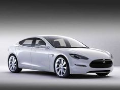 The Expensive Teslas Are Being Targeted By The Young And The Rich. You might have seen pictures of the Model S sedan of Tesla and wondered at the price range. Having heard it, you might be wondering whom it is being targeted for. You would be surprised to note that, the young and the rich members of American society are picking up such cars. A year has gone by that these cars models have been selling in the United States…